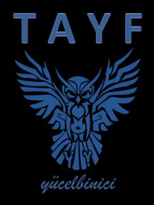 tayf-s10