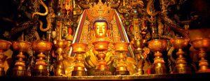 nepal-tibet
