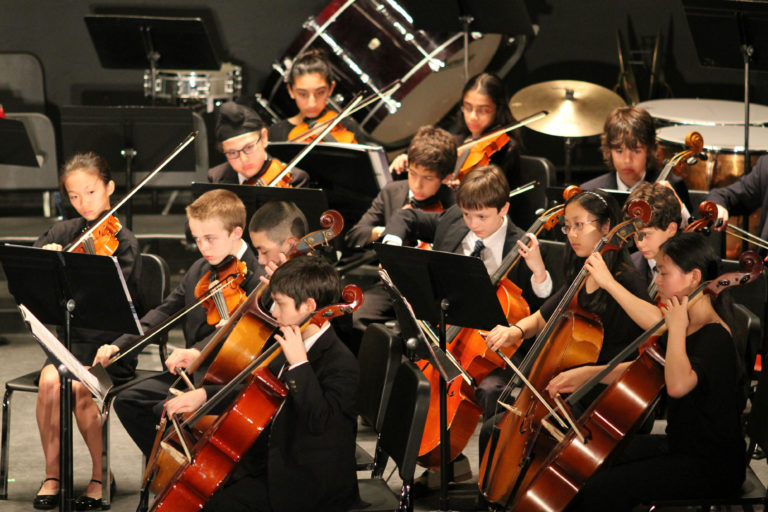 school band and orchestra essays Student links about progress reports asb bully free broncos about your school math support pal pbis matrix grammar mla tips writing band/orchestra class band.