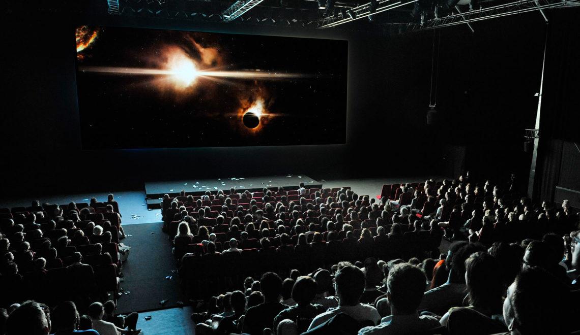 21. Yüzyılın En İyi 25 Filmi