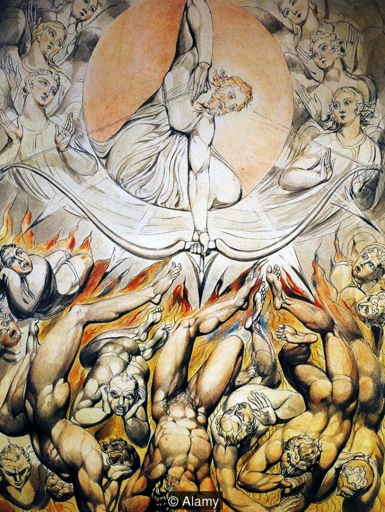 an analysis of the character satan in paradise lost by milton Satan is the most complex emotional character in paradise lost analysis of the devil throughout, how satan behaves in front of fellow demons or angels is not the same as when he is alone.