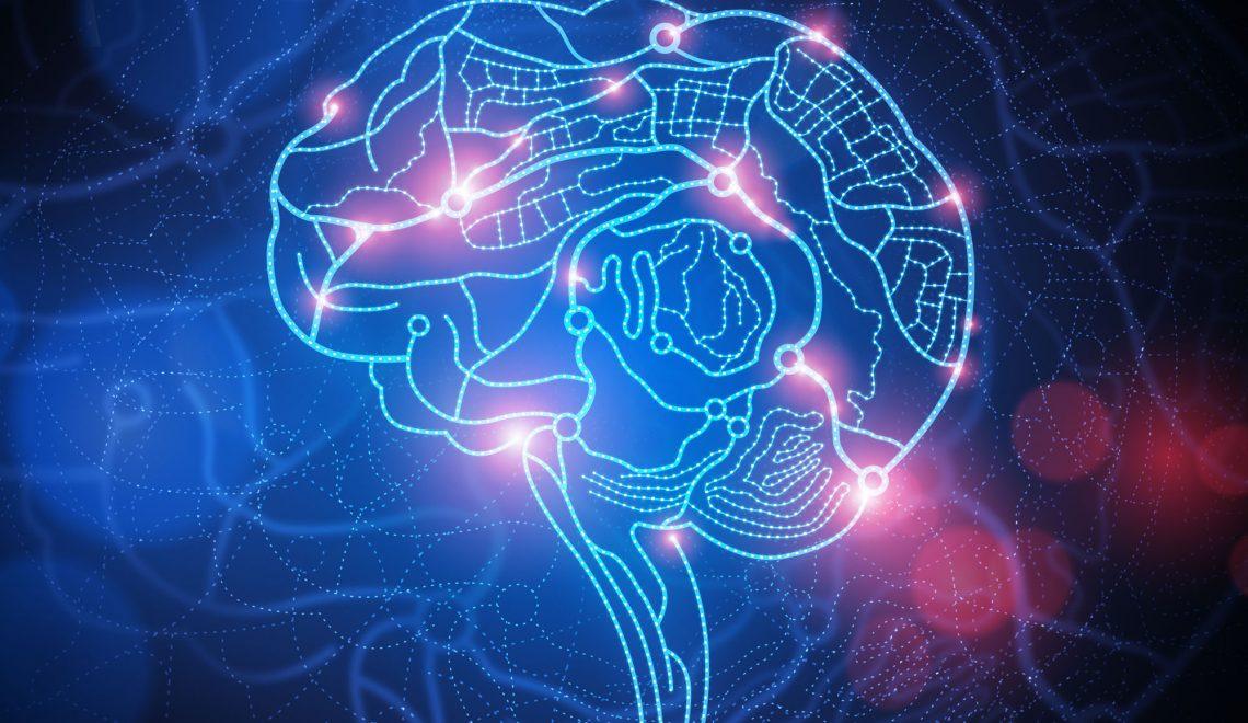 Zihnimizi Yöneten Şey Bilinç Olmayabilir