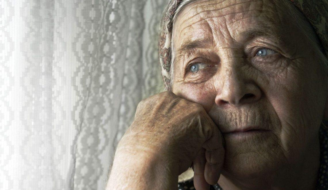 Mutsuzluğun kökeni nedir?