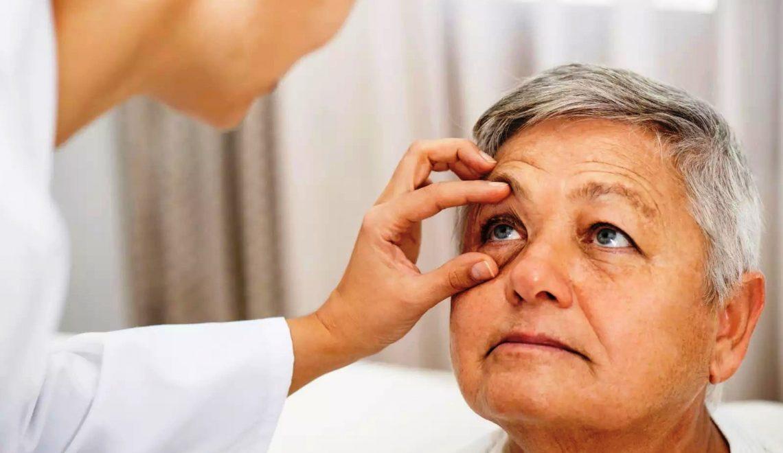 Göz Hastalıkları ve Alzheimer Arasındaki İlişki