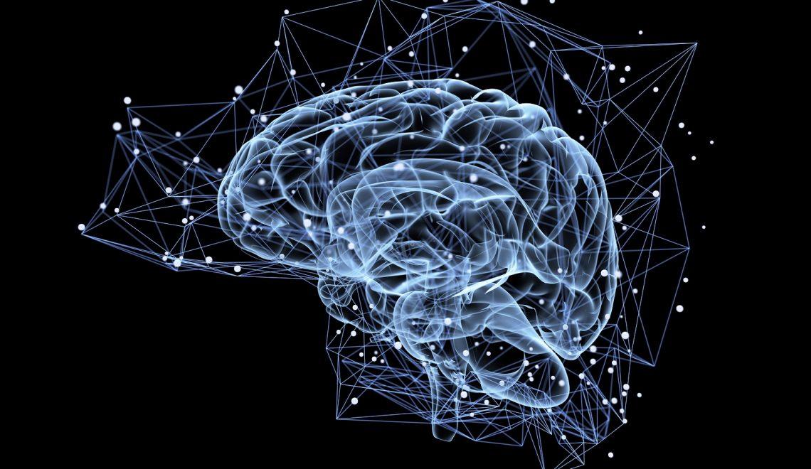 Beynimiz İçin Beş Dakika Sessizlik