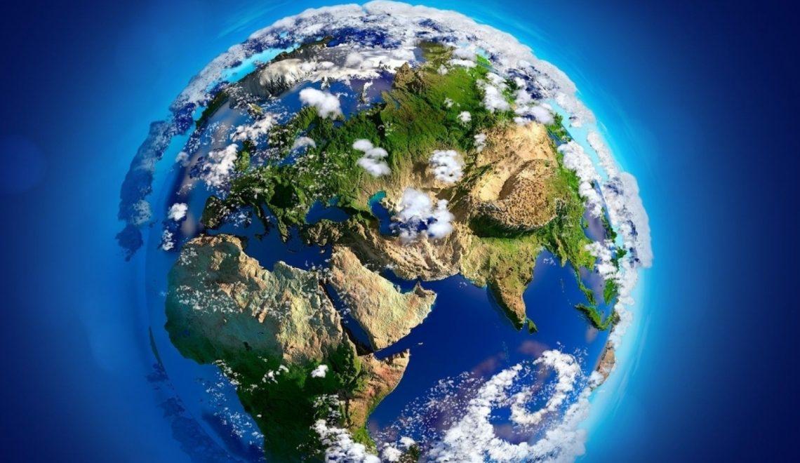 Dünya Ruh Sağlığını Kaybediyor