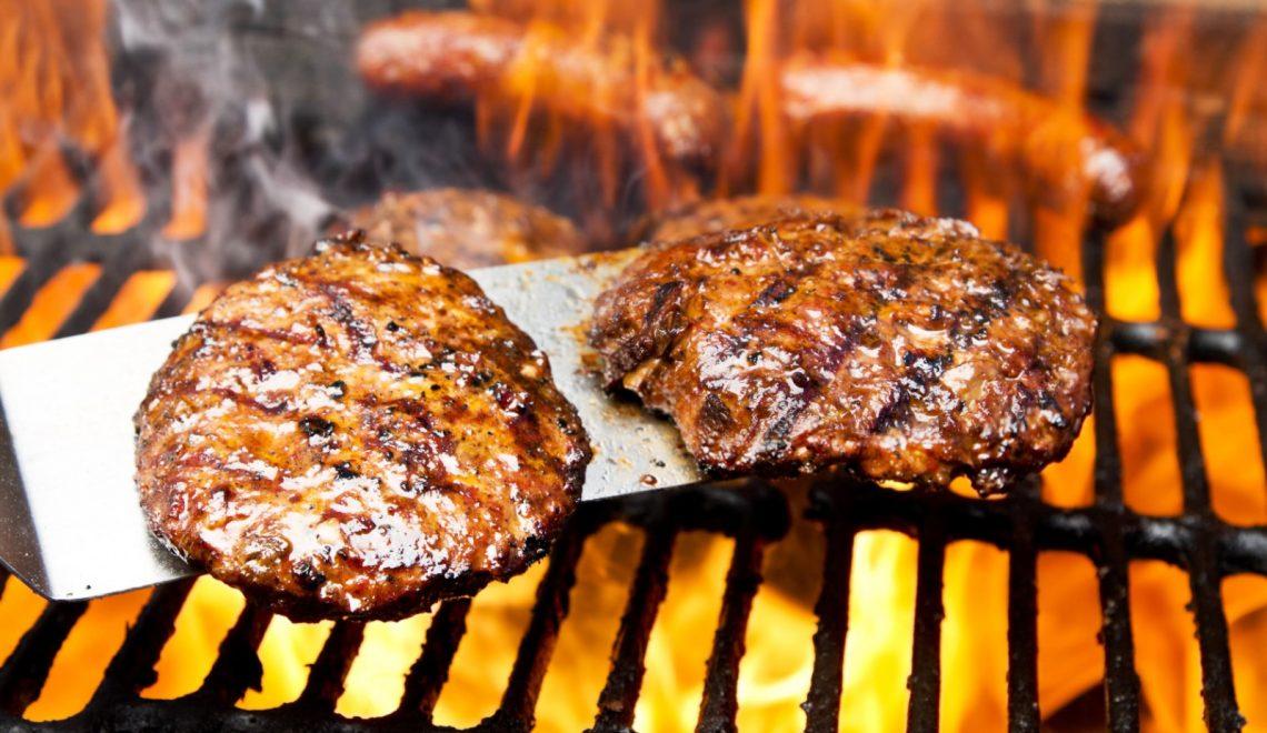 Et Tüketimi İklimi Değiştiriyor