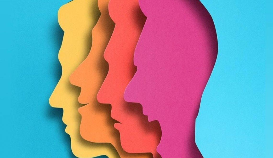 Duygularınızı Hormonlarınız Yönetiyor