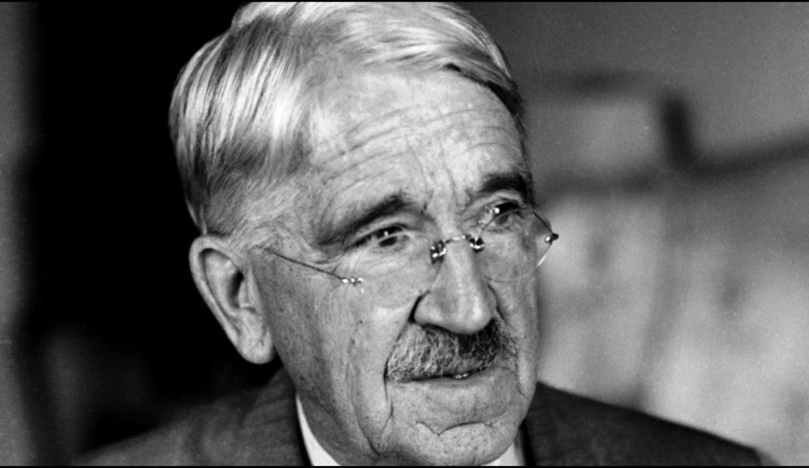 John Dewey'in Eğitim Modelleri
