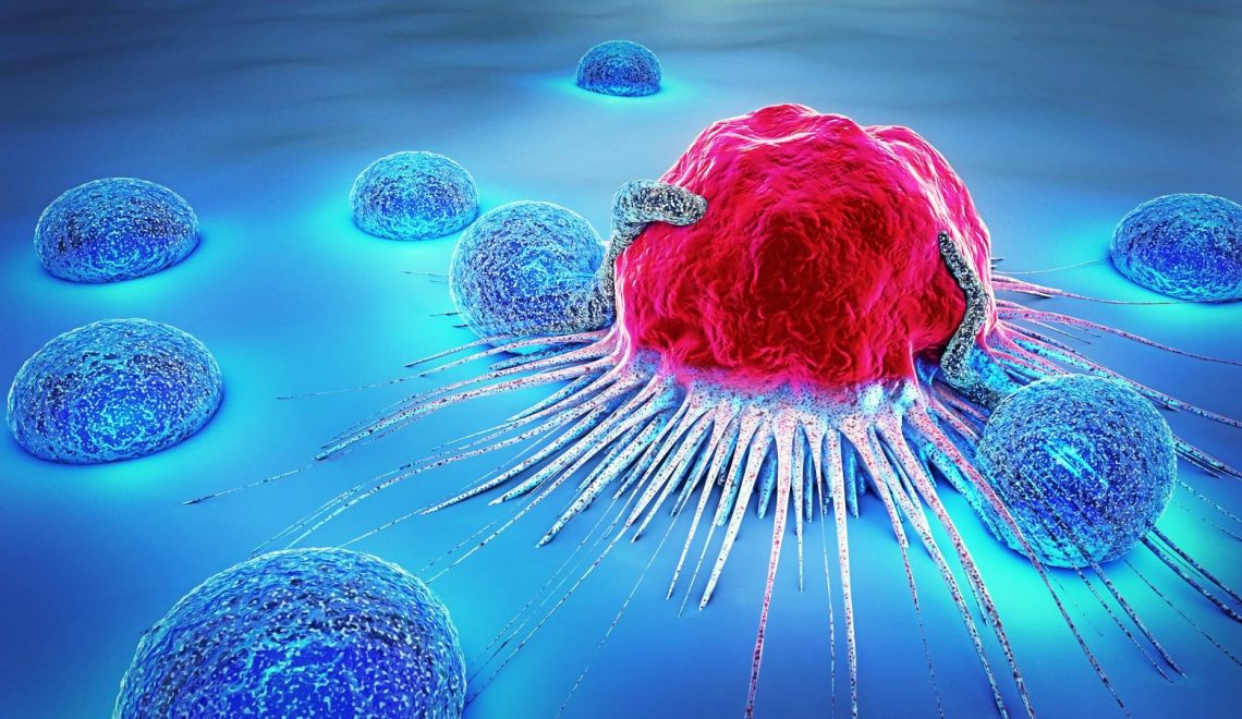 Kanser Belirtileri ve Doktora Gitme Zamanı