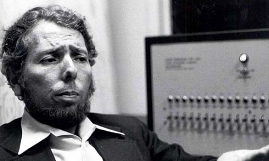 İtaat Psikolojisi: Milgram Deneyi