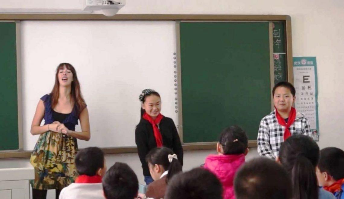 Dünyada Öğretmenin Saygınlığı