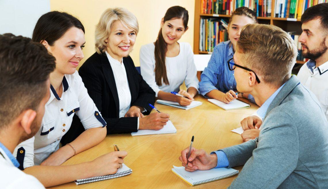 Politik Düşünce – Eğitim İlişkisi