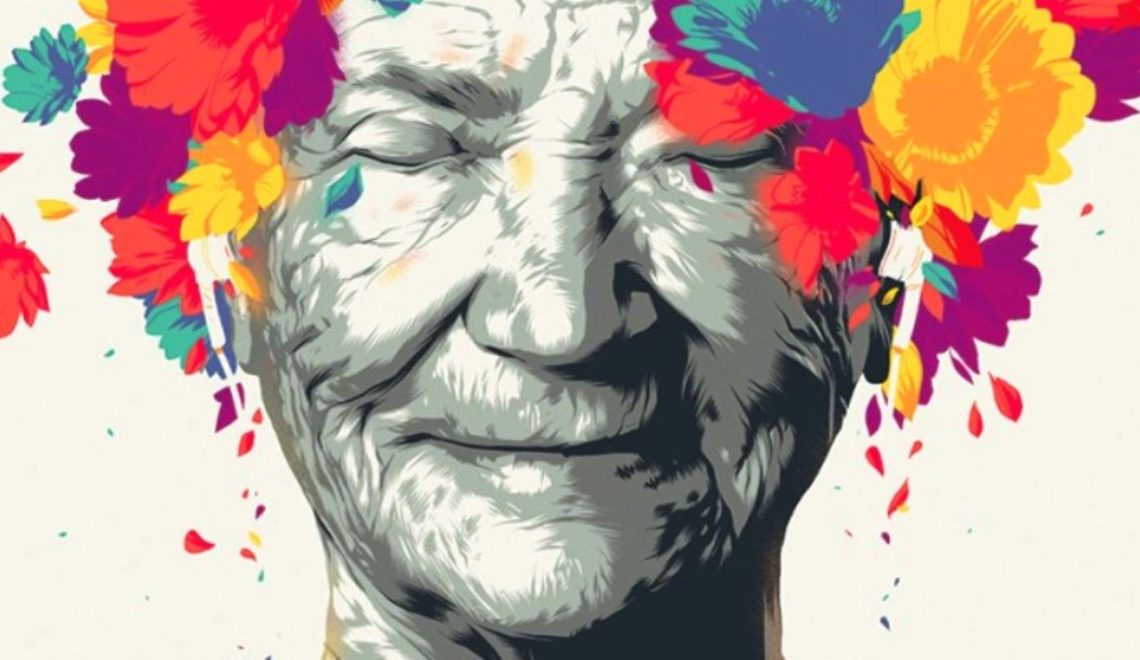 Alzheimer'da Umut Vadeden Tedavi