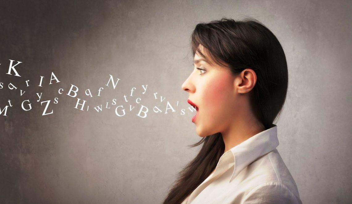 Depresif Dil ve İntihar Dili