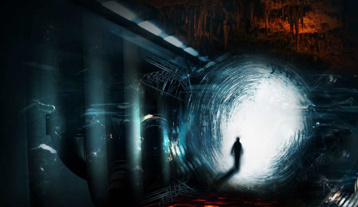 Paranormal Yeni Bir Bilim mi?