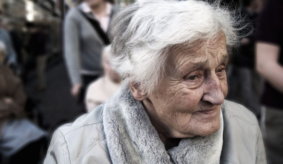 Alzheimer Tedavisinde Epilepsi İlacı