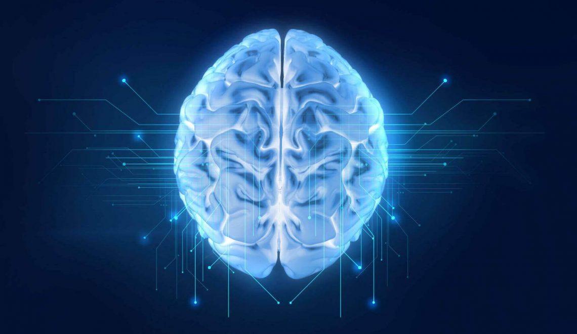 Beyin Nasıl Ölür