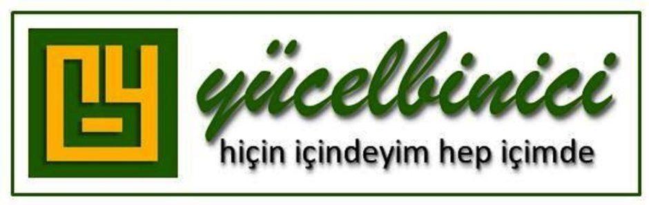 yucelbinici-logo