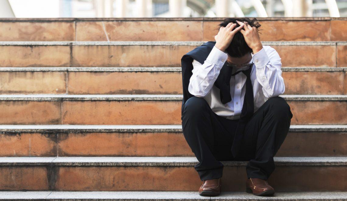 Sağlık ve İşsizlik
