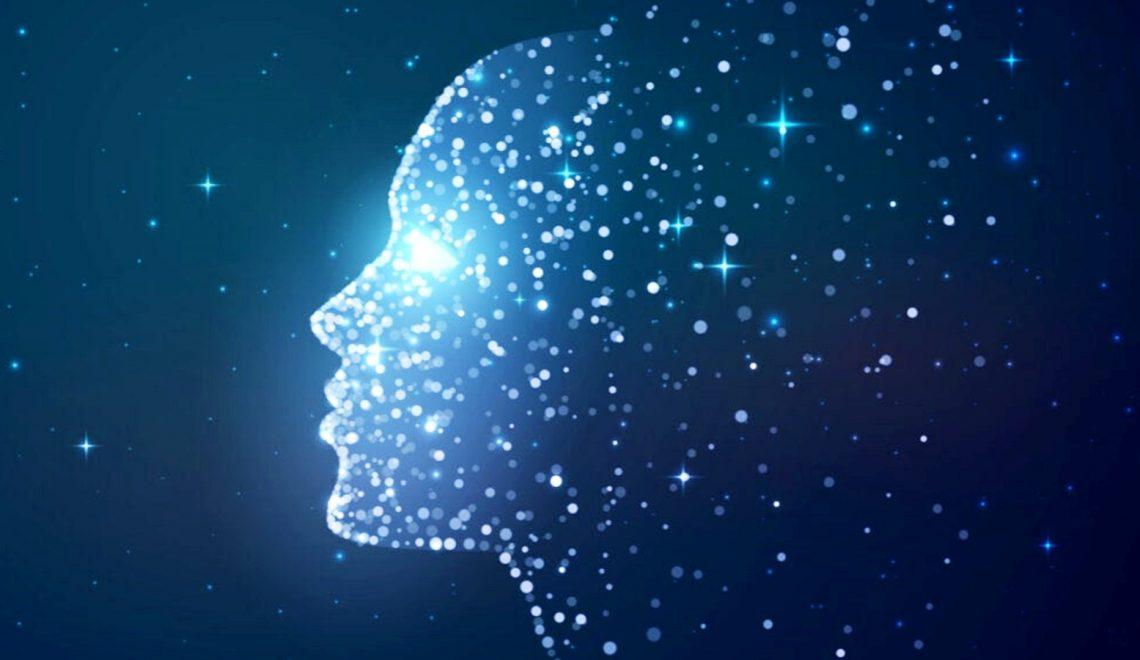 Bilinç ve Beyin