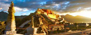 tibet-1
