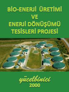 bio-enerji