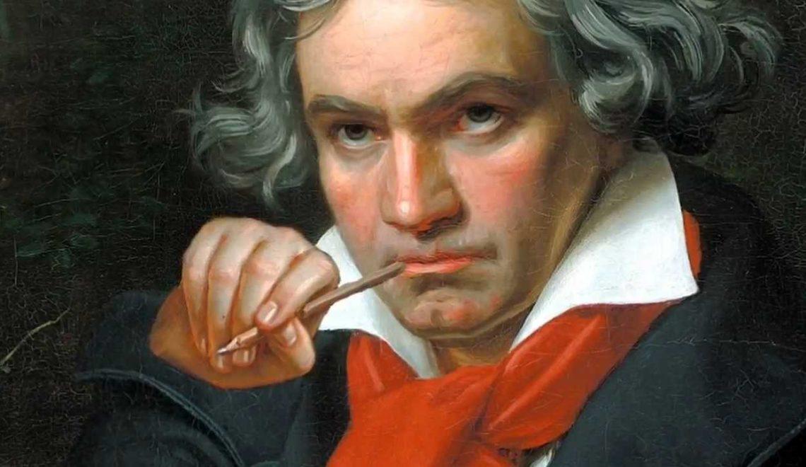 Beethoven'in Fransız PrenseMuhteşem Yanıtı