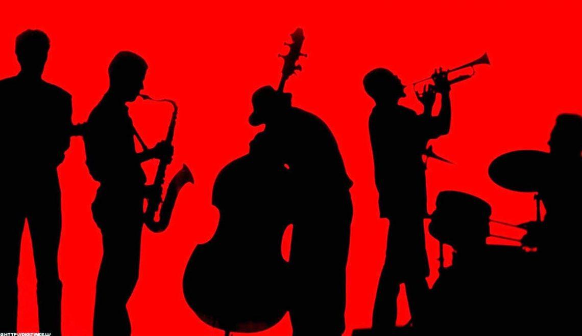 Müzik Türleri . 2