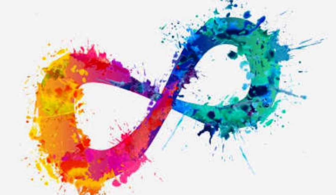 Müzik Türleri . 1