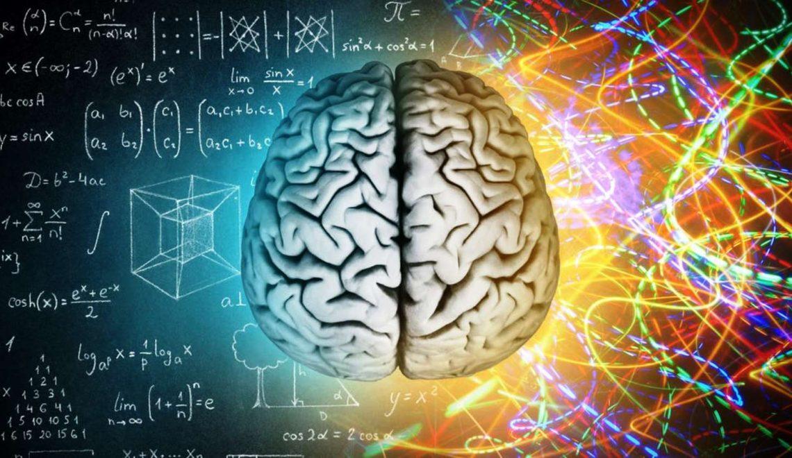 Aktif Beyin Ömrü Kısaltıyor mu