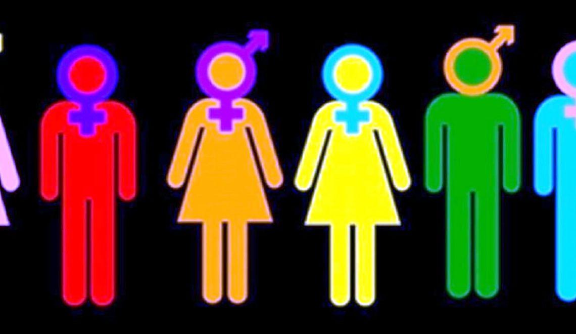 Transgender İdeolojisi