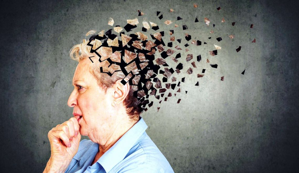 Alzheimer, Tedavisi, Bakımı