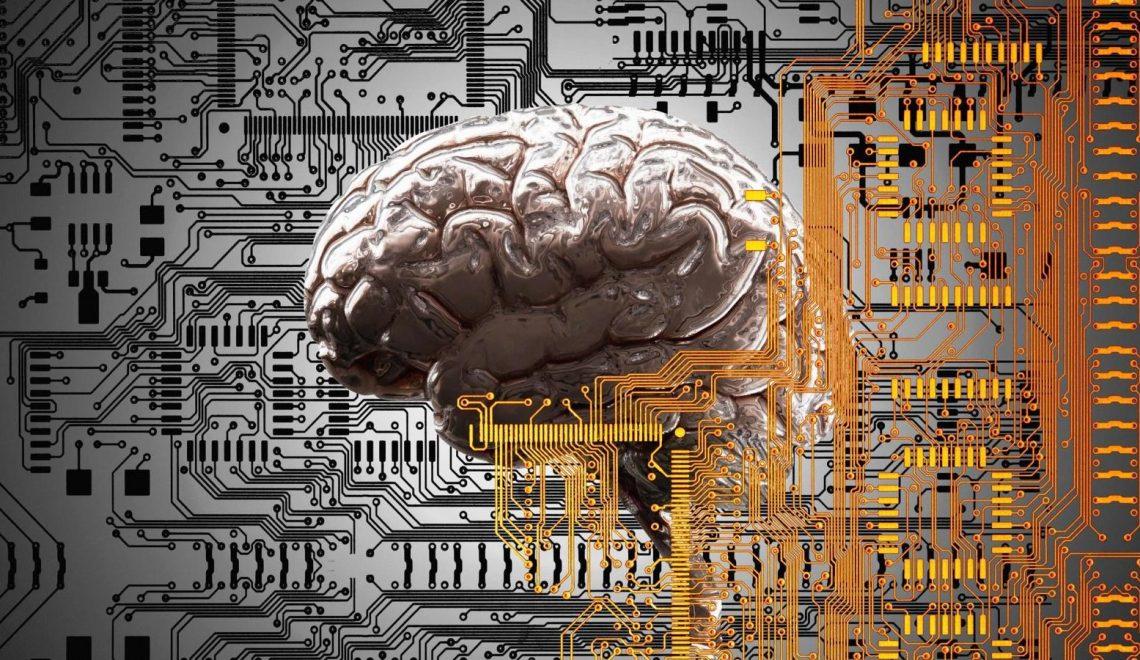Neuralink Beyin Çipi