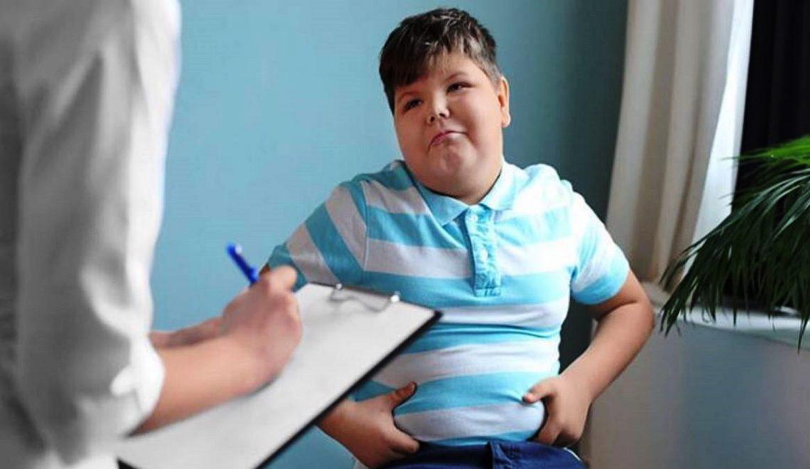 Obezitede 'Oyunu Değiştiren' İlaç