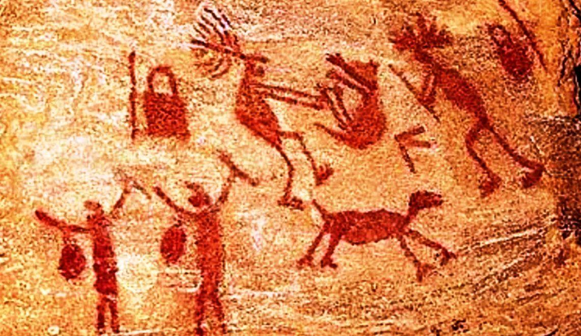 Zekâ ve Kültürel Evrim