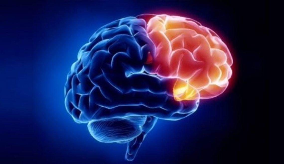 Nöroetik
